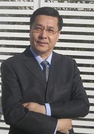 赵熙元 Xiyuan Zhao演员
