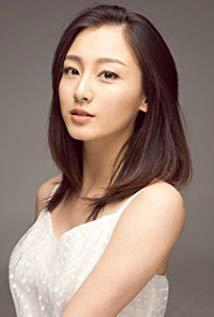 叶青 Qing Ye演员
