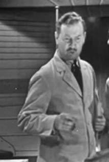 弗雷德·斯图尔特 Fred Stewart演员