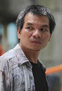 杨宗桦 Tsung-hua Yang演员