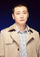 康楷 Kai Kang演员