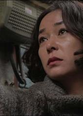赵敏修 Min-su Jo
