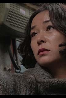赵敏修 Min-su Jo演员