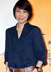 萧艾 Ai Hsiao