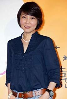 萧艾 Ai Hsiao演员