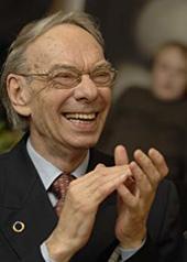 阿列克谢·巴塔洛夫 Aleksey Batalov