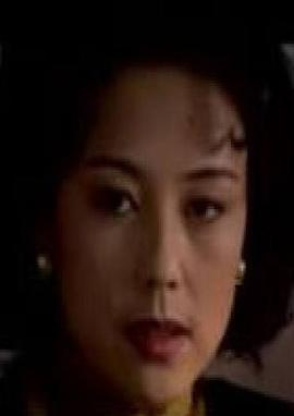 赵曦 Xi Zhao演员