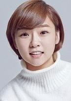李彩恩 Chai-eun Lee演员