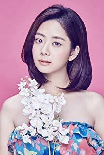 谭松韵 Songyun Tan演员