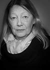 弗朗索瓦兹·勒布伦 Françoise Lebrun剧照