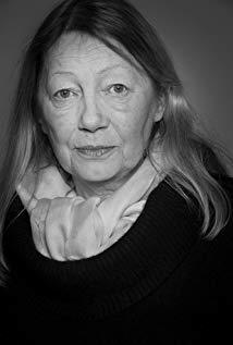 弗朗索瓦兹·勒布伦 Françoise Lebrun演员