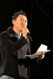 黄万伯 Wan-Bo Huang演员