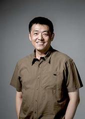 林强 Giong Lim