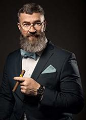 谢尔盖·巴杜克 Sergey Badyuk