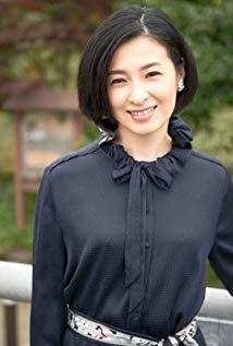 檀丽 Rei Dan演员