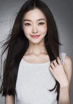 钟萍 Ping Zhong演员