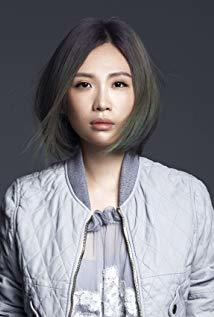 魏如萱 Waa Wei演员