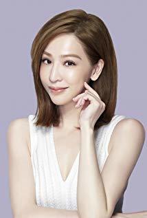 王心凌 Cyndi Wang演员
