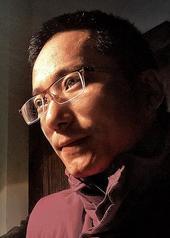 张淼 Lukas Zhang