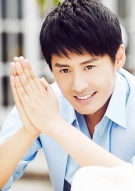 张天其 Tianqi Zhang演员