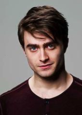丹尼尔·雷德克里夫 Daniel Radcliffe