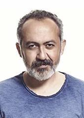 卡迪尔·瑟米克 Kadir Cermik