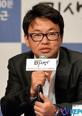 金元硕 Won-suk Kim演员