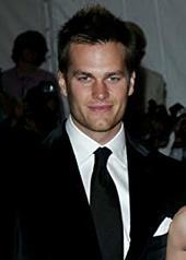 汤姆·布拉迪 Tom Brady