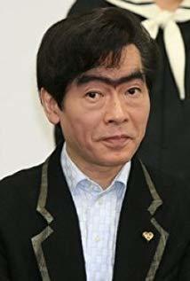 我修院达也 Tatsuya Gashûin演员