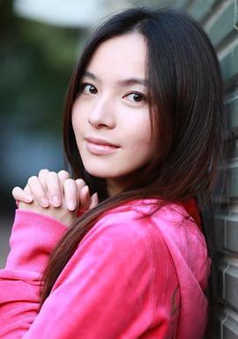 胡薇 Wei Hu演员