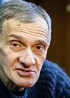 尤里·阿拉博夫 Yuri Arabov剧照