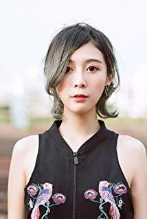 刘堇萱 Albee Liu演员