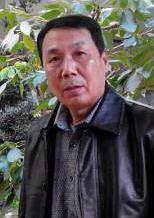 孙继峰 Jifeng Sun演员