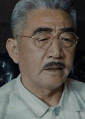 梁国荣 Guorong Liang