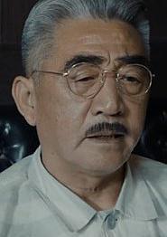 梁国荣 Guorong Liang演员