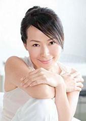 叶童 Cecilia Yip