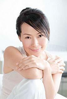 叶童 Cecilia Yip演员