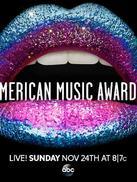 第41届全美音乐大奖