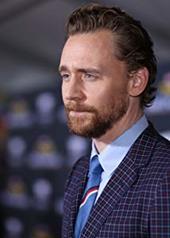 汤姆·希德勒斯顿 Tom Hiddleston