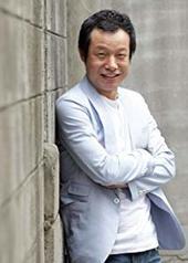 郑仁基 In-gi Jeong