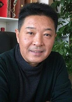 李波 Bo Li演员