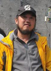 郭翔 Xiang Guo