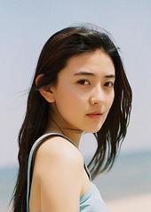 梁洁 Jie Liang