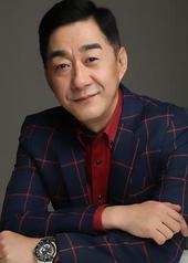 节冰 Bing Jie