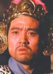朱牧 Mu Zhu