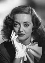 贝蒂·戴维斯 Bette Davis