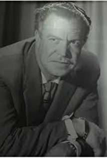 José Elías Moreno演员
