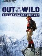 走出荒野:阿拉斯加求生实验