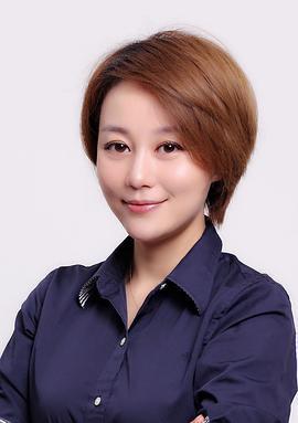 金沙 Sha Jin演员