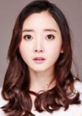 崔娜舞 Choi Na-moo